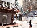 SW 上環 Sheung Wan near 禧利街 Hillier Street 永樂街 Wing Lok Street April 2020 SS2 18.jpg