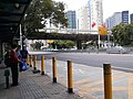 SZ 深圳 Shenzhen 福田 Futian 南海大道 Nanhai Blvd October 2019 SS2 31.jpg