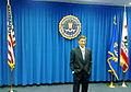 S P Vaid at FBI (LA,USA).jpg