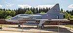 Saab AJSF 37 Viggen (42014177090).jpg