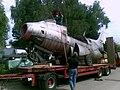 Saab Tunnan Trailer.jpg