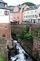 Saarburg, the waterfall-2.jpg