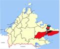 SabahDistricts-LahadDatu-pp.png