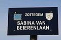 Sabina van Beierenlaan Zottegem.jpg