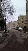 Sabir Street.jpg