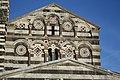 Saccargia facciata 2009.jpg