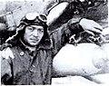 Sachio endo 1938.jpg