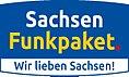 Sachsen Funkpaket Logo 2018.jpg