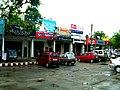 Sadar Bazar, Agra.jpg