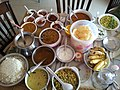 Sadya Vibhavangal Ready to Serve 133918.jpg