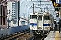 Saga station's train (Unsplash).jpg