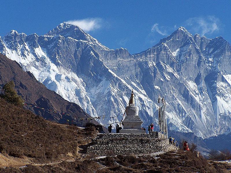 File:Sagarmatha national Park.jpg