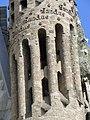 Sagrada Família, Barcelona - panoramio (17).jpg
