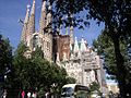 Sagrada Familia (8062264017).jpg