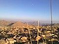 Sahand - panoramio.jpg