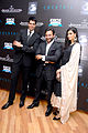 Saif Ali Khan & Diana Penty snapped at Imperial Hotel, New Delhi 03.jpg