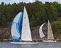 Sailboat 6703.jpg