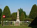 Saint-Aubin-Chateau-Neuf-FR-89-monument aux morts-07.jpg