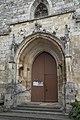 Saint-Claud Église Saint-Claud Portail 569.jpg