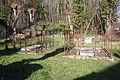 Saint-Cyr-en-Arthies Cemetery 207.JPG