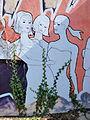 Saint-Denis-lès-Sens-FR-89-bar-fresque murale-03.jpg