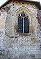 Saint-Gobert Eglise 17.jpg