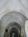 Saint-Jean-d'Eyraud église plafond.JPG