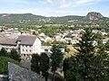 Saint-Julien-Chapteuil Vue générale4.JPG