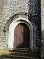 Saint-Mesmin église portail.JPG