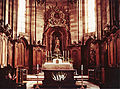 Saint-Nabor choeur.jpg