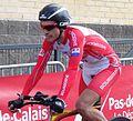 Saint-Omer - Championnats de France de cyclisme sur route, 21 août 2014 (B38).JPG