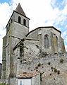 Saint-Pastour - Église Saint-Pastour -7.JPG