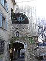 Saint-Paul-de-Vence - Remparts -09.JPG