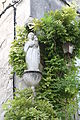 Saint-Remy-de-Provence 20111016 24.jpg