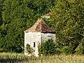 Saint-Vincent-sur-l'Isle pigeonnier.JPG