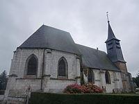 SaintOuenDuTilleul église1.jpg