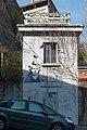Saint Étienne-Musée d'Art et d'Industrie-Transformateur-20140328.jpg