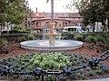 Saint Augustine,Florida,USA. - panoramio (36).jpg