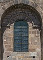 Saint Austremoine Church of Issoire 05.jpg
