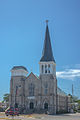 Saint Bernard Church.jpg