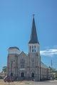 Saint Bernard Church.jpg
