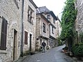 Saint Cirq Lapopie - panoramio - Colin W (7).jpg