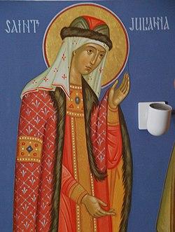 Saint Juliana the Merciful.jpg