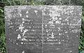 Saint Keyne Plaque.JPG