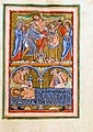 Saint Louis Psalter 25 recto.jpg