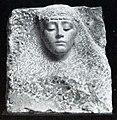 Saint MarCeaux femme arabe 42518.jpg
