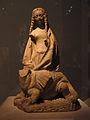 Saint Margaret sculpture.jpg