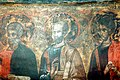 Saint Nicholas Bolnichki Church Fresco 26.jpg