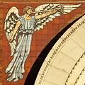 Saint Nicholas Catholic Church (Zanesville, Ohio) - angel.jpg
