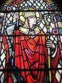 Saint Nicholas stained glass window - geograph.org.uk - 978439.jpg